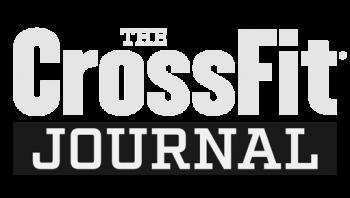 crossfit-journal-black-1